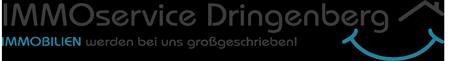 Fewoservice Dringenberg